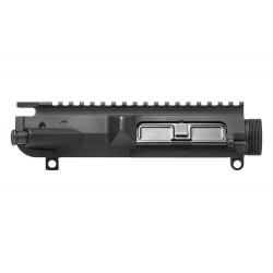 Aero Precision M5 308 Assembled Upper Receiver - Black All Products