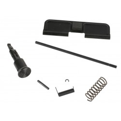 ANDERSON  UPPER RECEIVER PARTS KIT All Products