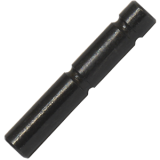 WCA MIL-SPEC HAMMER AND TRIGGER PIN SET All Products