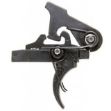 GEISSELE 05-145 G2S 2 STAGE TRIGGER: All Products