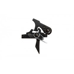 GEISSELE 05-167 SD-E SUPER DYNAMIC ENHANCED TRIGGER All Products