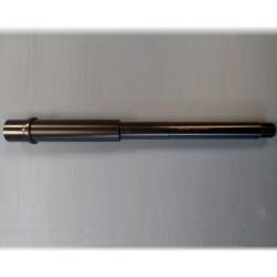 KAK VALUE-LINE 300 BLACKOUT 10.5 INCH PISTOL MELONITE BARRE All Products