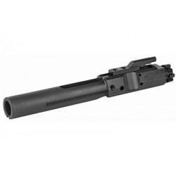 Luth-AR BCG .308 Bolt Carrier Assembly/Extractor Assembly All Products