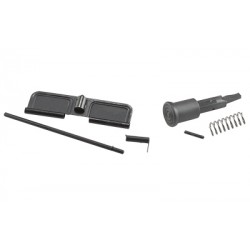 Luth-AR A3 Upper Receiver Parts Kit All Products