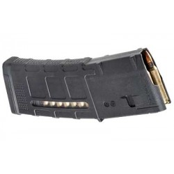 MAGPUL PMAG M3 223 30RD WINDOW BLK All Products
