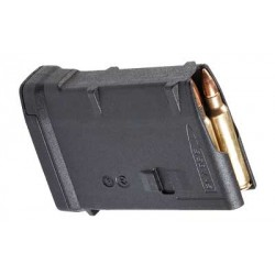 MAGPUL PMAG M3 223 10RD BLK All Products