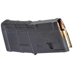 MAGPUL PMAG M3 223 20RD BLK All Products