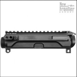 NEW FRONTIER C4-NRSC SIDE CHARGING AR-15 STRIPPED UPPER NON-RECIPROCATING All Products