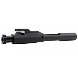 Rise Armament BCG 308/7.62 Black Nitride 9310 MPI Bolt (add to cart for price) All Products