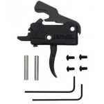 RISE ARMAMENT RAVE RA-140 SUPER SPORTING TRIGGER WITH ANTI-WALK PINS