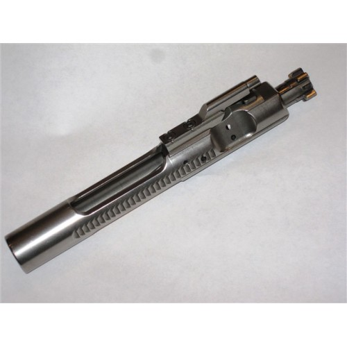 TOOLCRAFT 223/5 56 BCG NICKEL BORON 1B1B6 CARRIER WITH C158 MPI BOLT