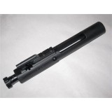 TOOLCRAFT 223/5.56 BCG BLACK NITRIDE 1B1B6 CARRIER WITH C158 MPI BOLT All Products