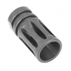 WCA AR-15 A2 FLASH HIDER  All Products