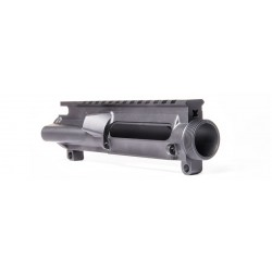 AERO PRECISION STRIPPED UPPER All Products
