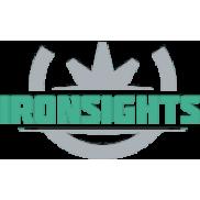 ironsights.com