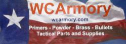 WCArmory